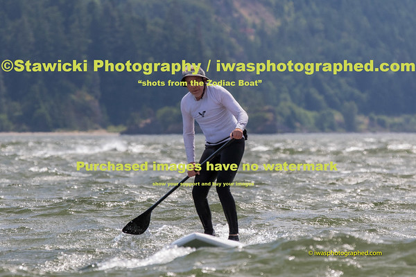 SUP'ers at The Hatchery Sat June 6, 2015-5177