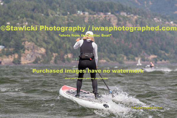 SUP'ers at The Hatchery Sat June 6, 2015-5182