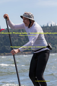 SUP'ers at The Hatchery Sat June 6, 2015-5185