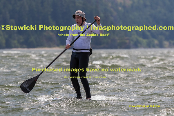 SUP'ers at The Hatchery Sat June 6, 2015-5180