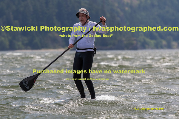 SUP'ers at The Hatchery Sat June 6, 2015-5181