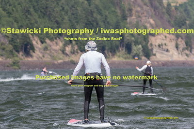 SUP'ers at The Hatchery Sat June 6, 2015-5191