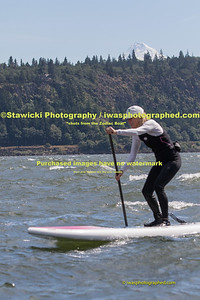 SUP'ers at The Hatchery Sat June 6, 2015-5173
