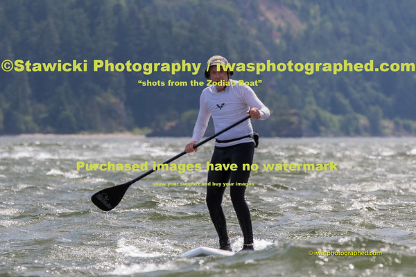 SUP'ers at The Hatchery Sat June 6, 2015-5179