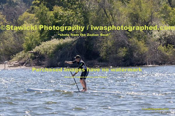 Wells Island SUP'er Mon May 25, 2015-8915