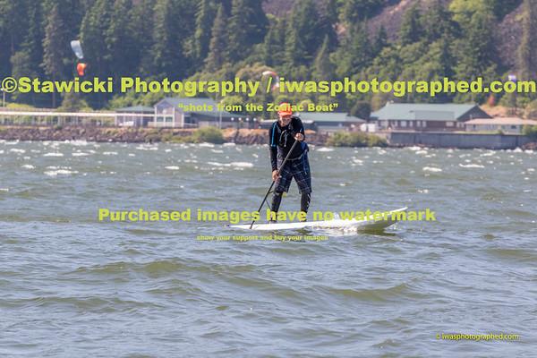 Wells Island SUP'er Mon May 25, 2015-8924
