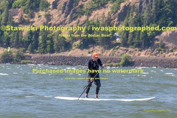 Wells Island SUP'er Mon May 25, 2015-8929