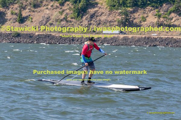 Wells Island SUP'er Mon May 25, 2015-8925