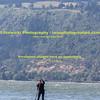Wells Island SUP'er Mon May 25, 2015-8942