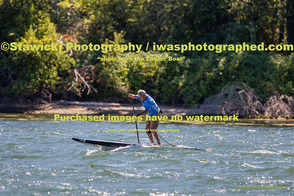Outrigger Downwind Race Thur July 23, 2015-0130