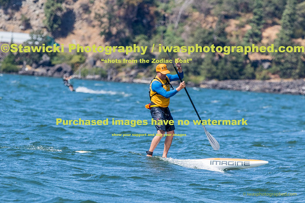 Outrigger Downwind Race Thur July 23, 2015-0122