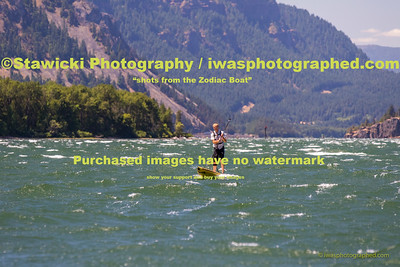 Standup Paddle Boarding Thu July 23, 2015-9257