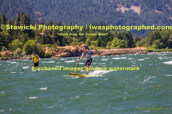 Standup Paddle Boarding Thu July 23, 2015-9259