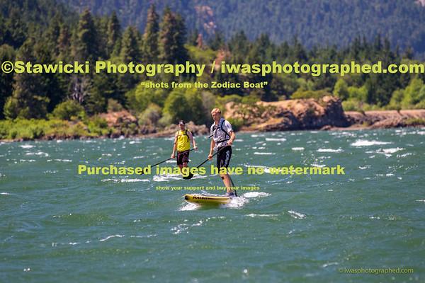 Standup Paddle Boarding Thu July 23, 2015-9260