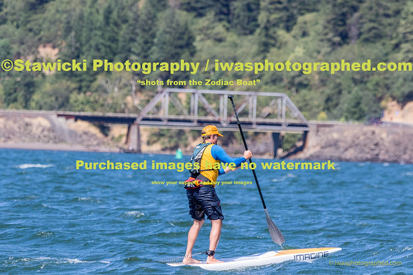 Outrigger Downwind Race Thur July 23, 2015-0123