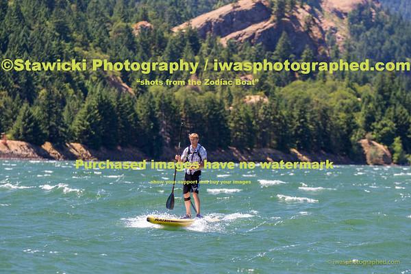 Standup Paddle Boarding Thu July 23, 2015-9262