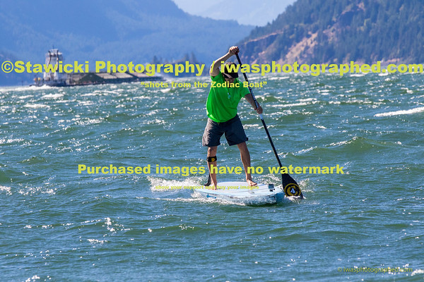 SUPing near Swell City Sat Sept 19, 2015-9852