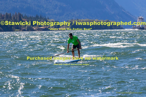 SUPing near Swell City Sat Sept 19, 2015-9847