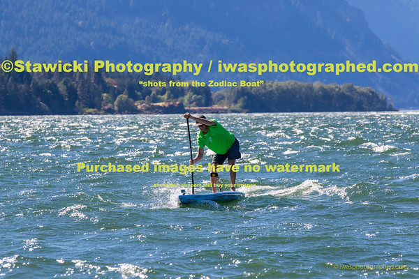 SUPing near Swell City Sat Sept 19, 2015-9848