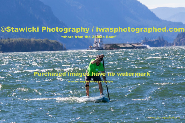 SUPing near Swell City Sat Sept 19, 2015-9849