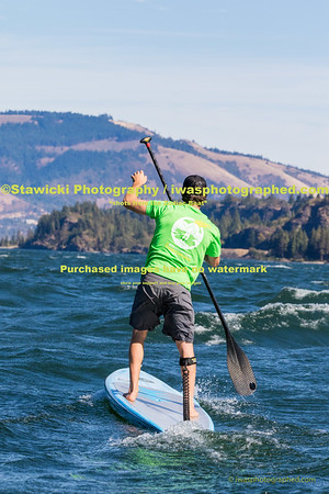 SUPing near Swell City Sat Sept 19, 2015-9859