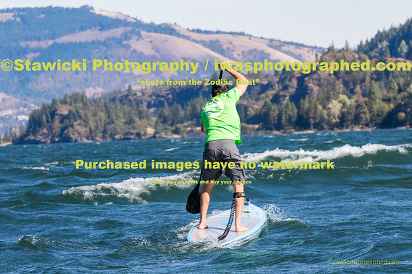 SUPing near Swell City Sat Sept 19, 2015-9862