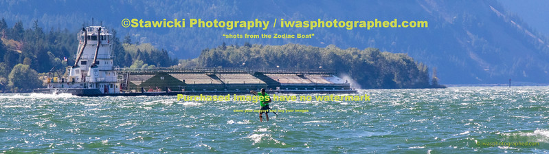 SUPing near Swell City Sat Sept 19, 2015-9840