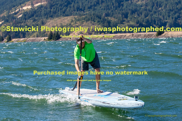 SUPing near Swell City Sat Sept 19, 2015-9857