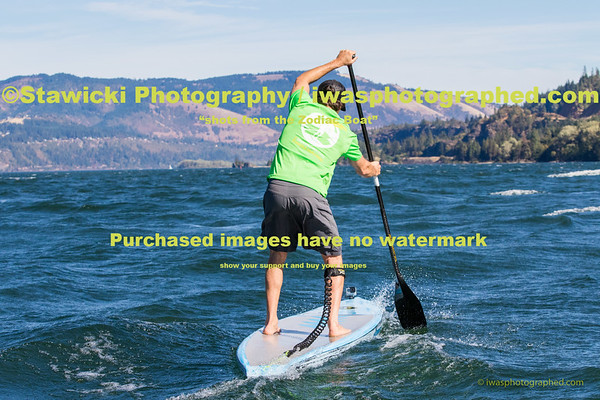 SUPing near Swell City Sat Sept 19, 2015-9858
