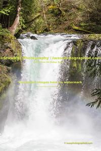 Sprit Falls Kayakers 3 28 15-5716