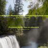 Sprit Falls Kayakers 3 28 15-5952
