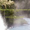 Sprit Falls Kayakers 3 28 15-5940