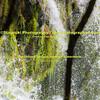 Sprit Falls Kayakers 3 28 15-5933