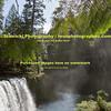 Sprit Falls Kayakers 3 28 15-5951