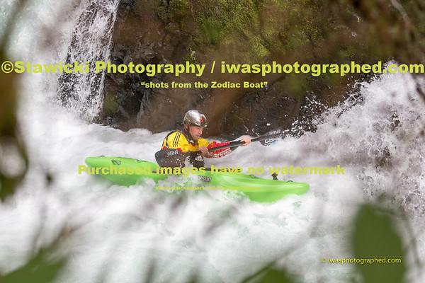Sprit Falls Kayakers 3 28 15-5701