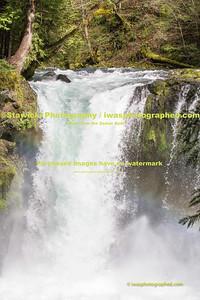 Sprit Falls Kayakers 3 28 15-5715