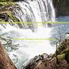 Sprit Falls Kayakers 3 28 15-5949