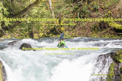 Sprit Falls Kayakers 3 28 15-5718