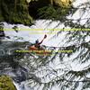 Sprit Falls Kayakers 3 28 15-5921