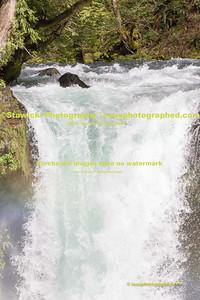 Sprit Falls Kayakers 3 28 15-5714