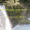 Sprit Falls Kayakers 3 28 15-5938