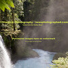 Sprit Falls Kayakers 3 28 15-5953