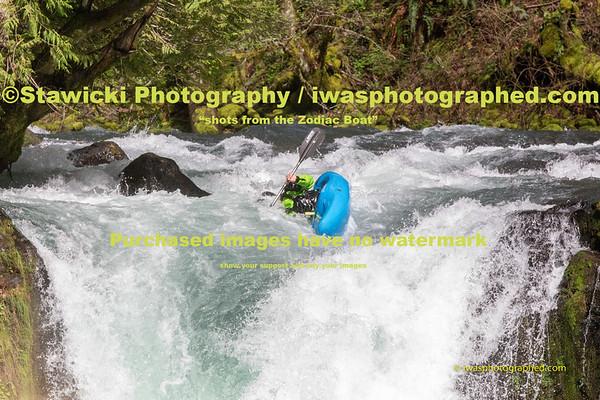 Sprit Falls Kayakers 3 28 15-5721