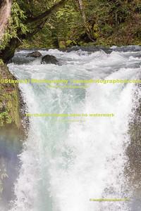 Sprit Falls Kayakers 3 28 15-5710