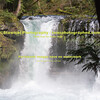 Sprit Falls Kayakers 3 28 15-5926