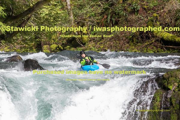 Sprit Falls Kayakers 3 28 15-5720