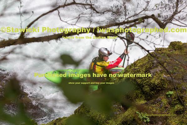 Sprit Falls Kayakers 3 28 15-5703