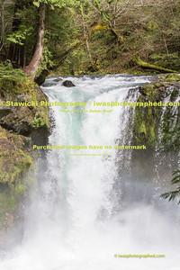 Sprit Falls Kayakers 3 28 15-5709