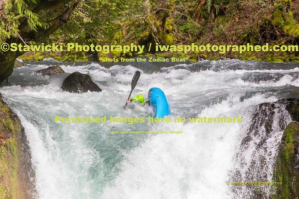 Sprit Falls Kayakers 3 28 15-5722