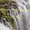 Sprit Falls Kayakers 3 28 15-5954